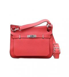 HERMES SHOULDER BAG