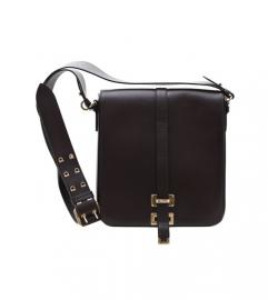 FERRAGAMO VINTAGE SHOULDER BAG
