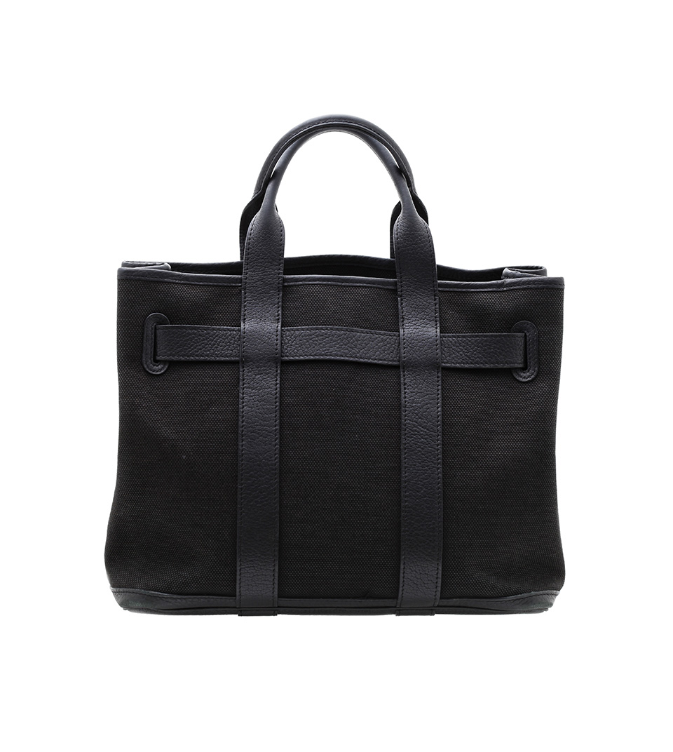 sac hermes homme birkin bag knockoffs. Black Bedroom Furniture Sets. Home Design Ideas