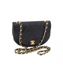 CHANEL MATELASSE SHOULDER