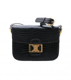 Hand Bags 1 | VINTAGE PARIS