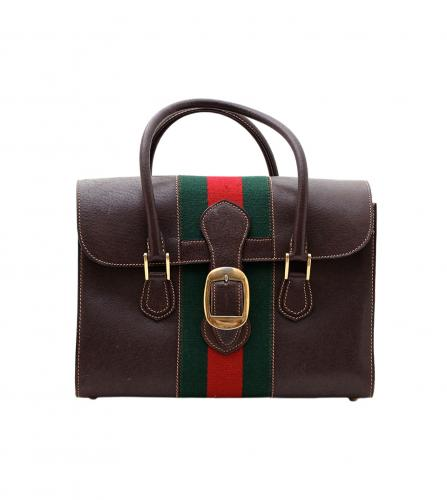 GUCCI VINTAGE BAG